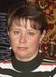 Кривошеина Нина Владимировна