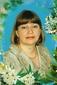 Скоциляс Ирина Яковлевна