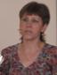 Идрисова Марина Георгиевна