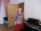 Серова Нина Васильевна