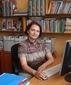 Тушканова Нелли Николаевна