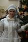 Пыркова Анастасия Евгеньевна
