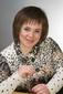 Дмитриева Ирина Алексеевна