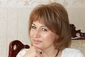 Окинина Елена Александровна