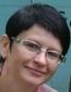 Кириенко Ирина Борисовна