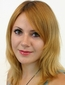 Косенкова Анастасия Геннадьевна