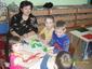 Абдюкаева Жамиля Иманшляновна