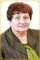 Лодина Анна Николаевна
