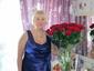 Платунова Валентина Васильевна