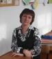 Мельчакова Наталья Николаевна