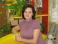 Назарова Ольга Викторовна