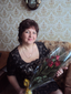 Ковалёва Надия Измаиловна
