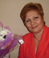 Улыбышева Зоя Николаевна