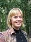 Липко Нина Петровна