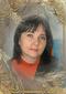 Матросова Наталья Петровна