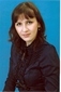 Пришлецова Марина Владимировна