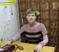 Лахно Ольга Валерьевна
