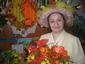 Емельянова Ирина Борисовна