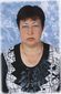 Пап Ирина Ивановна