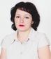 Ясакова Елена Александровна