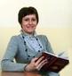 Елютина Марина Александровна