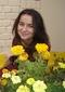 Прудникова Екатерина Валерьевна