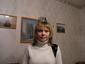 Тарасова Любовь Сергеевна