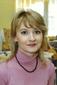 Солодкина Наталья Владимировна