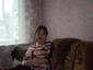 Курилова Татьяна Николаевна