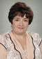 Лисенкова Наталья Борисовна