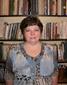 Ирина Юрьевна Вяткина