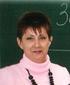 Афонина Татьяна Юрьевна