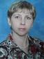 Селезнёва Вера Александровна