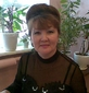 Неталиева Алия Гизатуллаевна