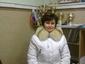 Солдатова Инна Анатольевна