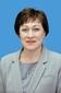 Иванова Людмила Аркадьевна