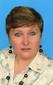 Аббасова Елена Филипповна