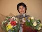 Бабурина Татьяна Васильевна
