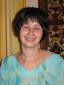 Панина Эльвира Рафаэловна