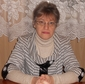 Дунина Наталья Петровна