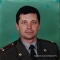 Астапенко Андрей Иванович преподпватель технологии