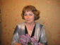 Семёшина Елена Леонидовна