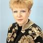 Елисеева Ольга Викторовна