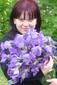 Мишуткина Ирина Александровна