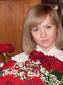 Хайруллина Лилия Рустэмовна