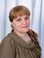Пожидаева Алена Владимировна