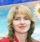 Новожеева Елена Николаевна