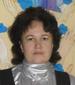 Филиппова Надежда Александровна