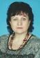 Лазарева Татьяна Александровна.