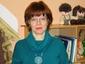 Костромина Мария Ефимовна